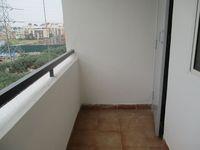11NBU00707: Balcony 1