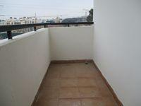 11NBU00707: Balcony 2