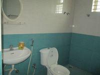 11NBU00707: Bathroom 2