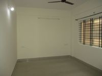 11NBU00707: Bedroom 3