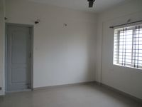 11NBU00707: Bedroom 1