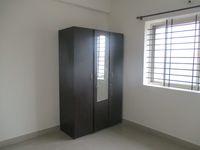 11NBU00707: Bedroom 2