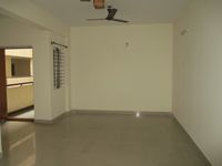 11NBU00707: Hall 1
