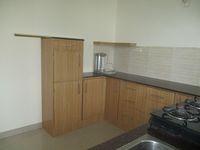 11NBU00707: Kitchen 1