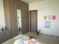 14J1U00059: Bedroom 2
