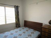 14J1U00059: Bedroom 1
