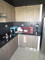 14J1U00059: Kitchen 1