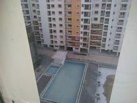 12OAU00236: Balcony 1