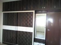 12OAU00236: Bedroom 2