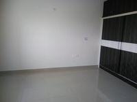 12OAU00236: Bedroom 3