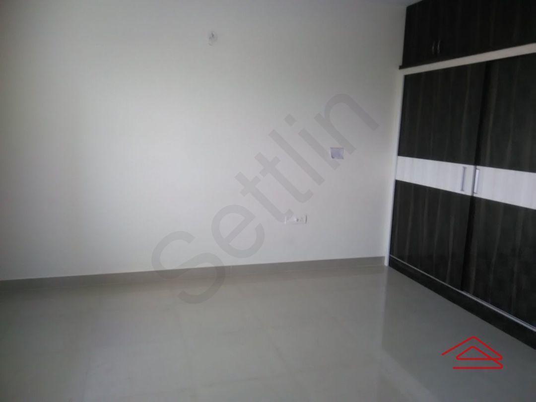 12OAU00236: Bedroom 1