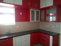 12OAU00236: Kitchen 1