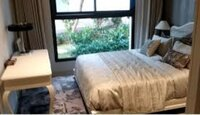 15F2U00296: Bedroom 2