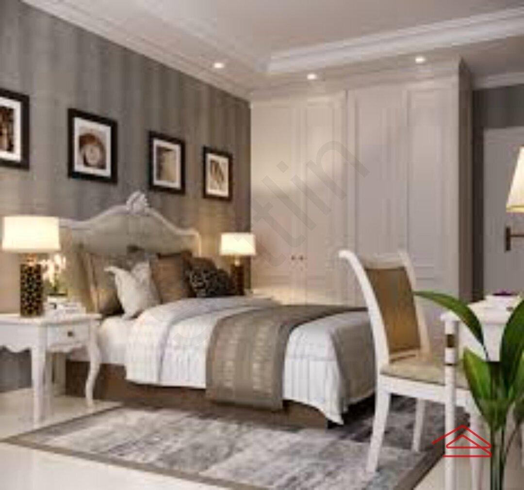 15F2U00296: Bedroom 1