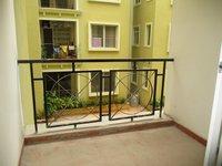 14J6U00398: Balcony 1