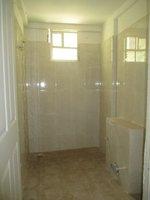 14J6U00398: Bathroom 2