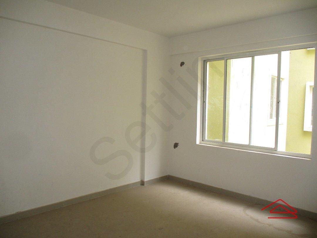 14J6U00398: Bedroom 1