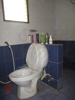 14OAU00087: Bathroom 3