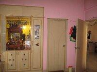 14OAU00087: Bedroom 1