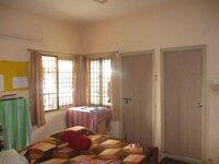 14OAU00087: Bedroom 2