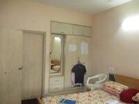 14OAU00087: Bedroom 3