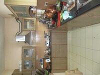 14OAU00087: Kitchen 1