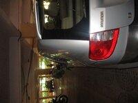 14OAU00087: parkings 1