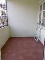 13M5U00123: Balcony 1