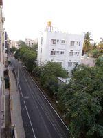 13M5U00123: Balcony 2