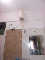 13M5U00123: Bathroom 1