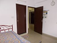 13M5U00123: Bedroom 1