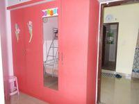 13M5U00123: Bedroom 3
