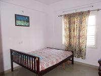 13M5U00123: Bedroom 2
