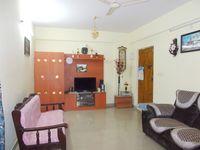 13M5U00123: Hall 1