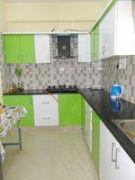 13M5U00123: Kitchen 1