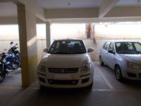 13M5U00123: parking 1