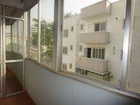 13M5U00110: Balcony 3