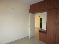 13M5U00110: Bedroom 1