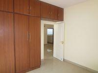 13M5U00110: Bedroom 2