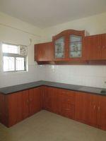 13M5U00110: Kitchen 1