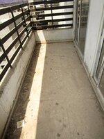 13F2U00420: Balcony 1