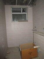 13F2U00420: Bathroom 1