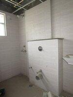 13F2U00420: Bathroom 2