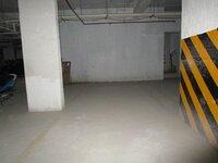 13F2U00420: parkings 1