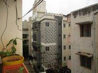 14NBU00364: Balcony 1