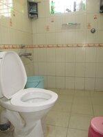 14NBU00364: Bathroom 1
