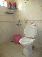 14NBU00364: Bathroom 2