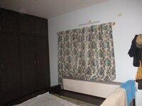 14NBU00364: Bedroom 3