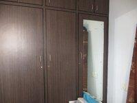 14NBU00364: Bedroom 1