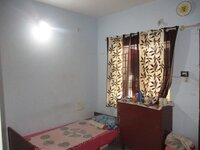 14NBU00364: Bedroom 2